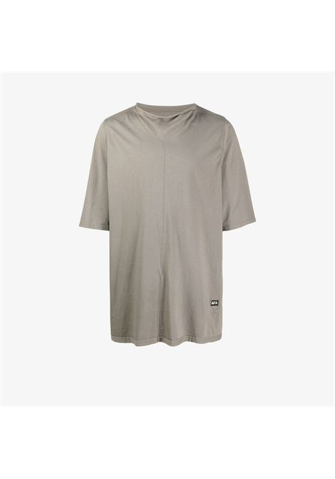 T-SHIRT MOCK NECK DRKSHDW | T-shirt | DU21S2267RN34