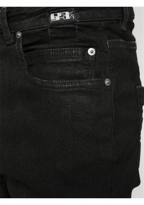 DENIM SKINNY DRKSHDW | Pantalone | DU21S2366SBB09