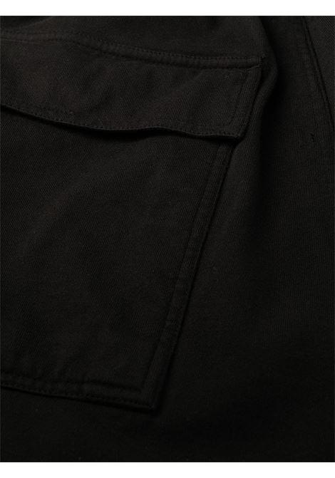 SHORTS DRKSHDW | Shorts | DU21S2390RIG09