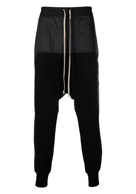 JOGGERS DRKSHDW | Pantalone | DU21S2395RIGND09