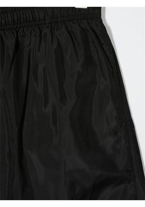 DSQUARED KIDS | Costume | D2M41MDQ0271D00QKDQ900##