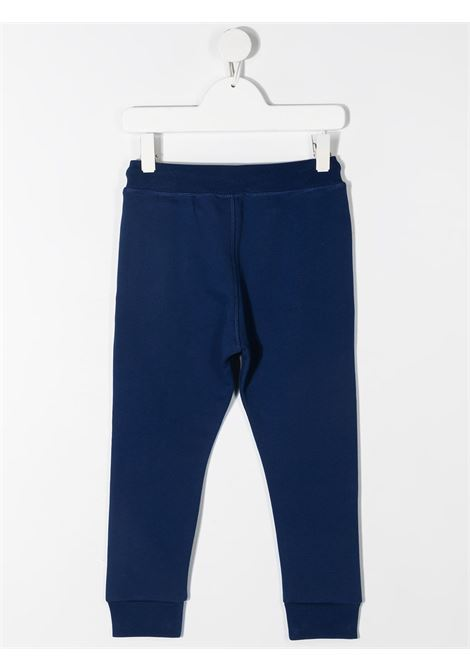 DSQUARED KIDS | Pantalone | D2P339MDQ0213D00J7DQ865#
