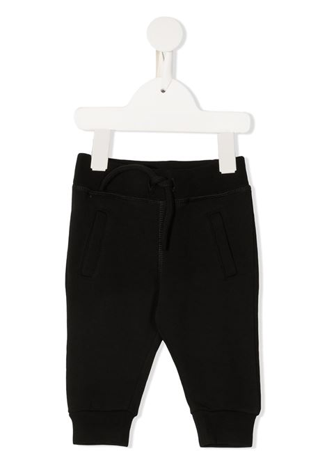 DSQUARED KIDS |  | D2P341BDQ0165D002YDQ900