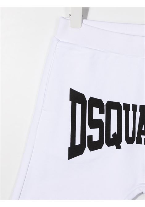 DSQUARED KIDS |  | D2P342MDQ0214D002YDQ100#