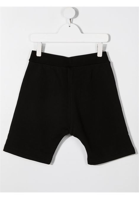 DSQUARED KIDS |  | D2P342MDQ0214D002YDQ900#