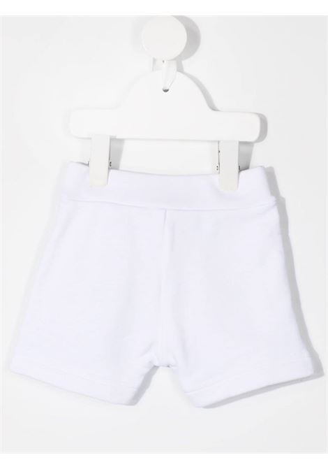 DSQUARED KIDS |  | D2P349BDQ0226D002YDQ100