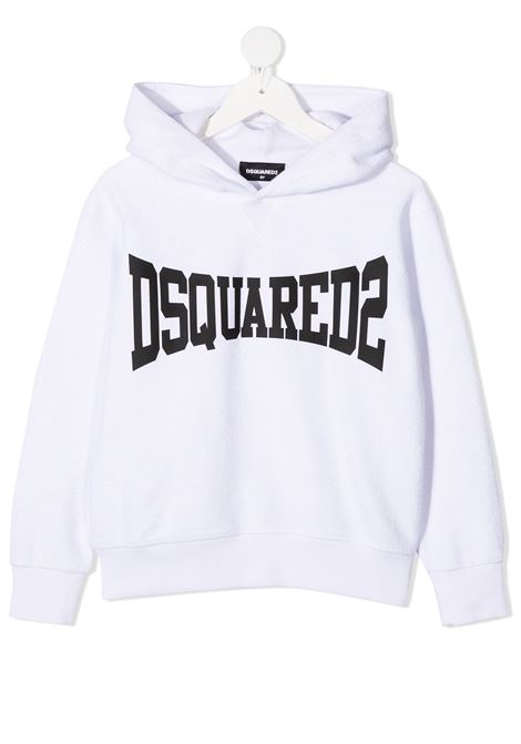 DSQUARED KIDS |  | D2S446MDQ0071D005UDQ100#