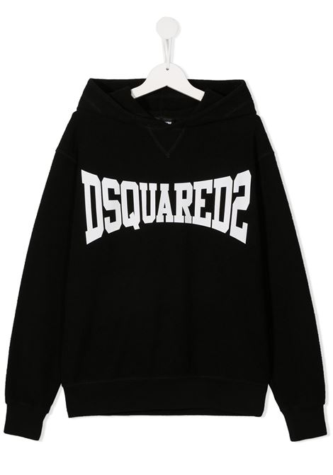 DSQUARED KIDS |  | D2S446MDQ0071D005UDQ900##