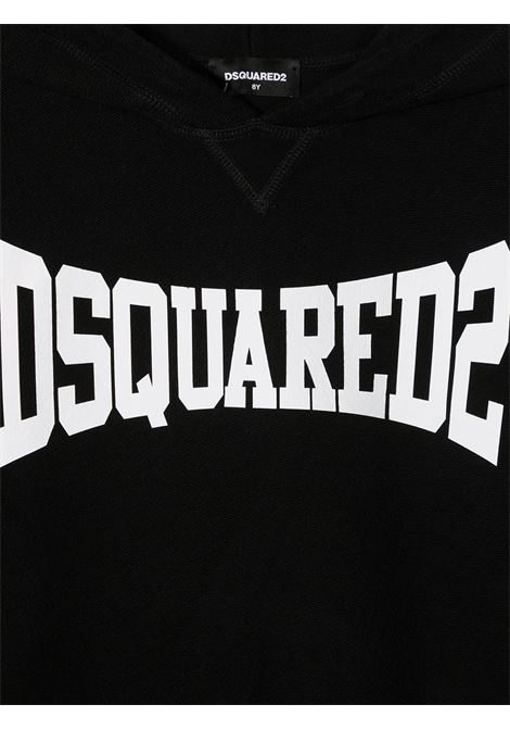 DSQUARED KIDS |  | D2S446MDQ0071D005UDQ900#