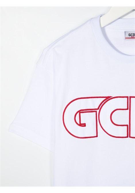 GCDS KIDS |  | 027590001#