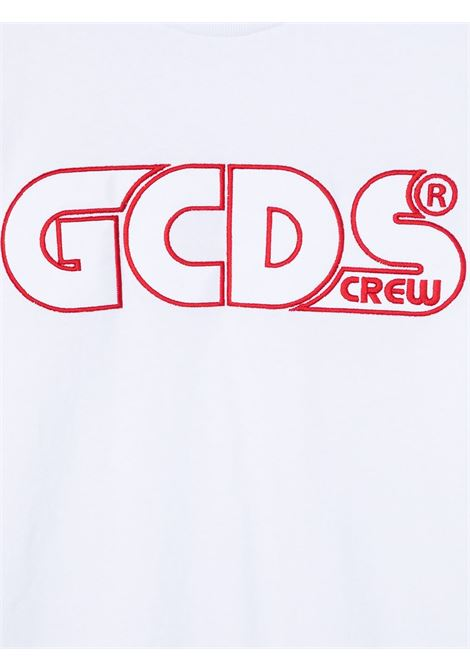GCDS KIDS |  | 027591001##