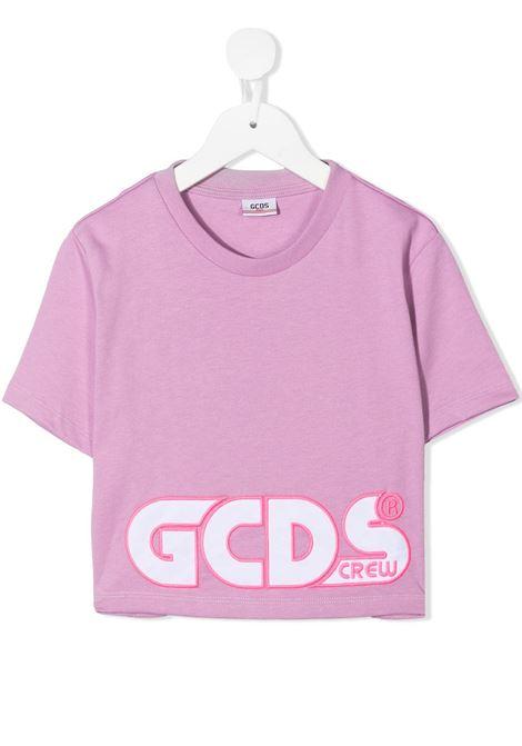GCDS KIDS |  | 027592071#