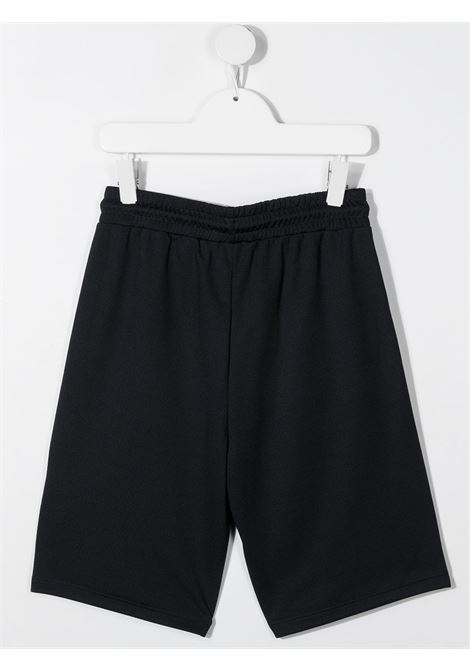 short blu GCDS KIDS | Shorts | 027594060#