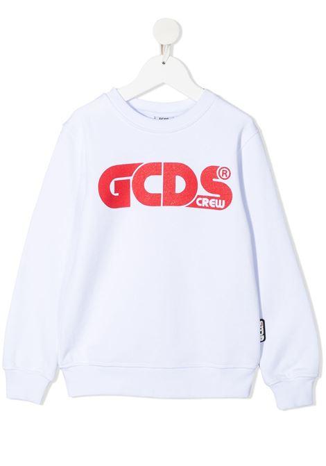 GCDS KIDS |  | 027597001#