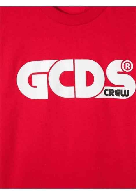 GCDS KIDS |  | 027599040##