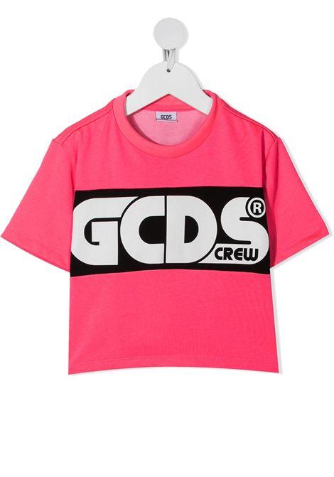 GCDS KIDS |  | 027608FL134#