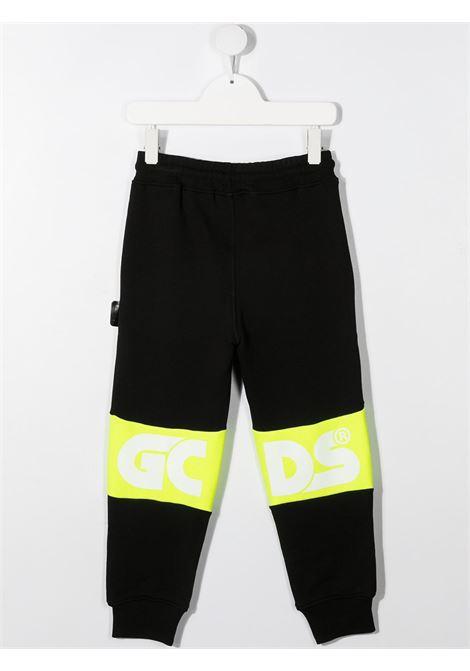GCDS KIDS |  | 027609110#