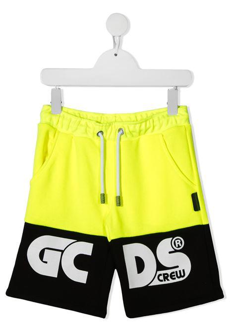 GCDS KIDS |  | 027610FL023#