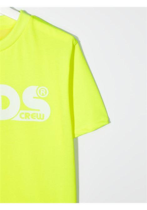GCDS KIDS |  | 027614FL023##