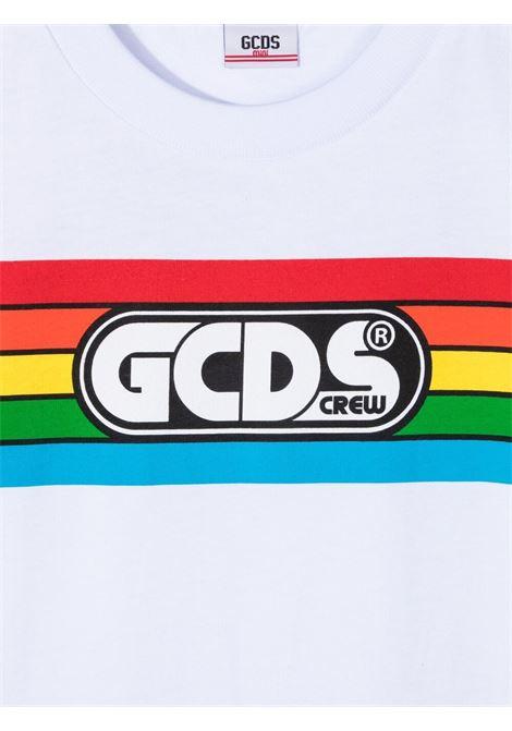 GCDS KIDS |  | 027651001#