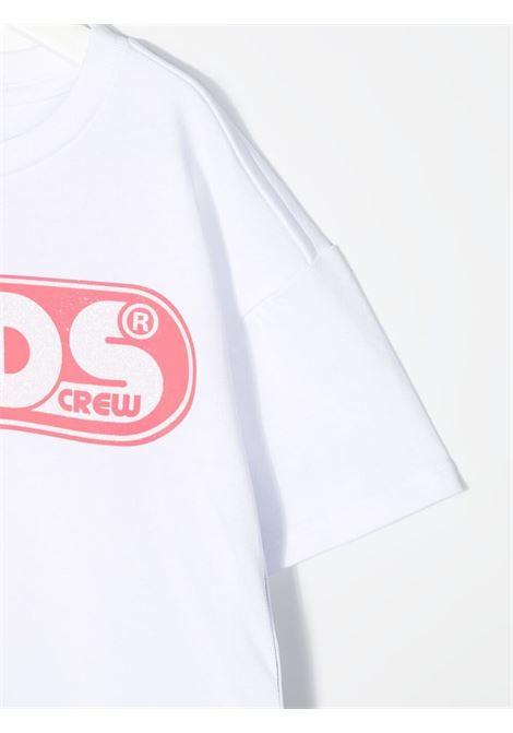 GCDS KIDS |  | 027662001#
