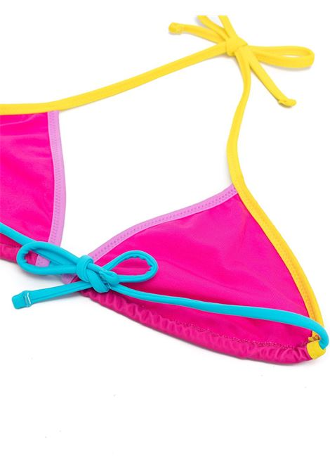 costume bikini GCDS KIDS | Costume | 027964134##
