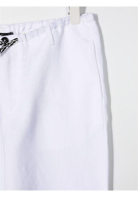 GIORGIO ARMANI KIDS | Pantalone | 3K4P071NWZZ0101##