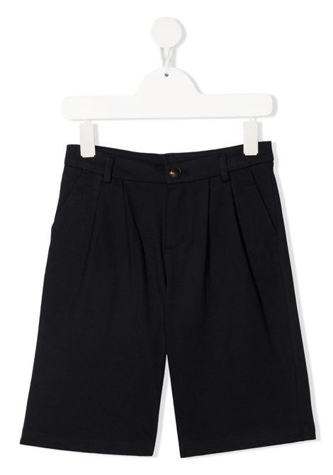 GIORGIO ARMANI KIDS | Shorts | 3K4SJ54JJFZ0974#