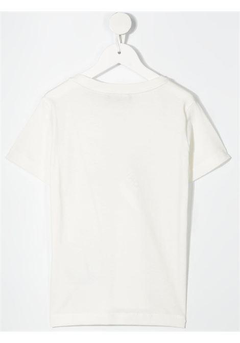 GIORGIO ARMANI KIDS   T-shirt   3K4TF41JSHZ0101#