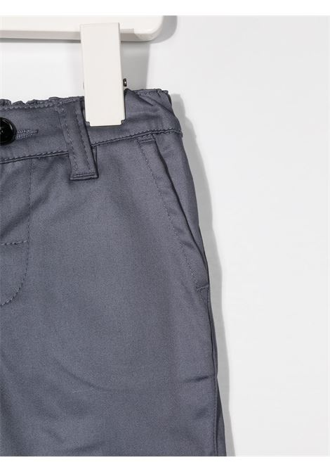 GIORGIO ARMANI KIDS | Pantalone | 3KHP054N51Z0668