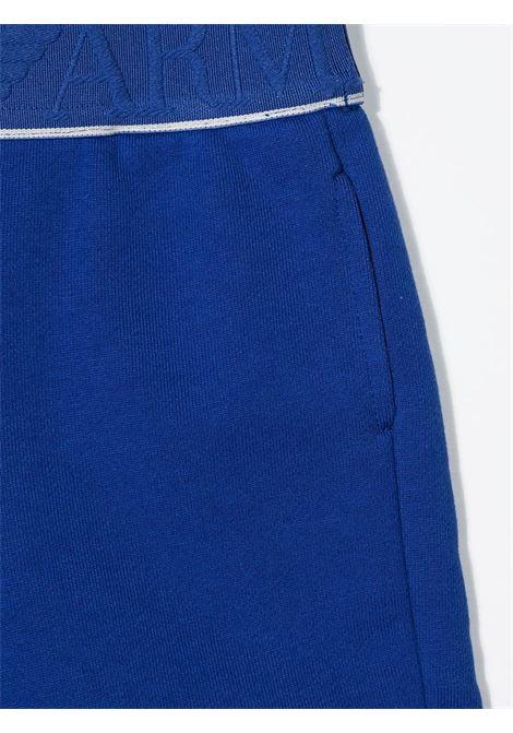 GIORGIO ARMANI KIDS | Shorts | 3KHS064JHXZ0921