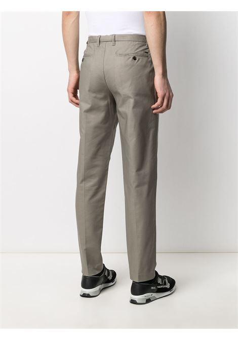 CHINO GIORGIO ARMANI | Pantalone | 3K1PAD1NWYZ0144