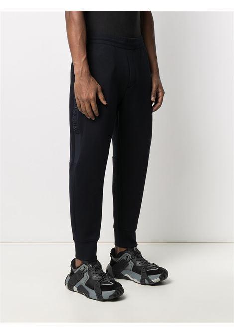 GIORGIO ARMANI | Pantalone | 3K1PD61JHSZ0920