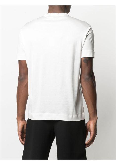 GIORGIO ARMANI | T-shirt | 3K1TAF1JUVZ0101