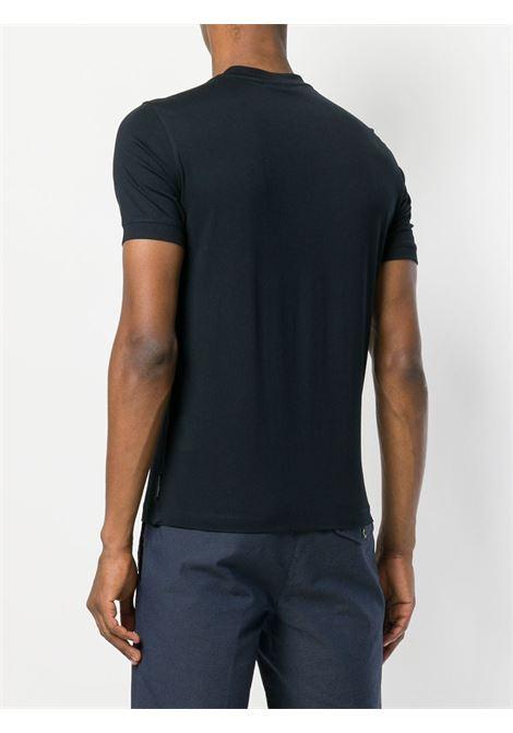 GIORGIO ARMANI | T-shirt | 8N1M8A1JCDZ0922