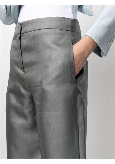GIORGIO ARMANI | Pantalone | ANP28TA2008015