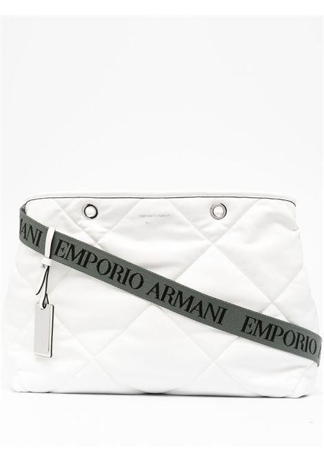 GIORGIO ARMANI | Borsa | Y3D206Y272X85273