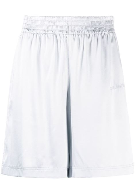 SHORTS SETA HELMUT LANG | Pantalone | K10DW202Z5C