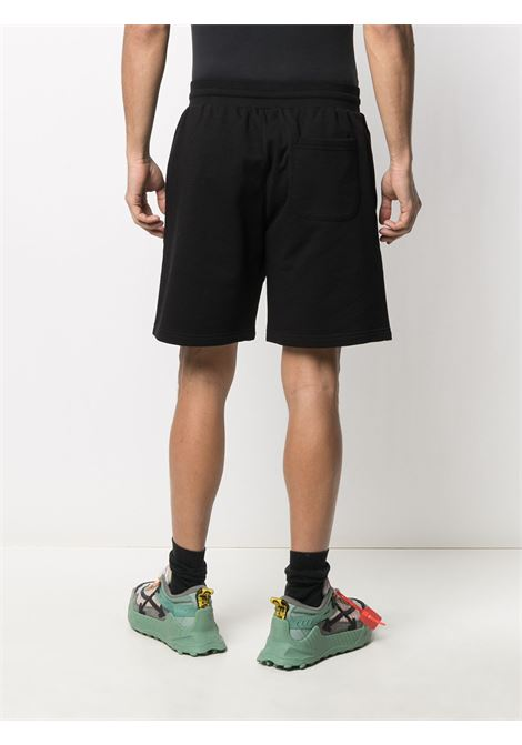 SHORTS BADGE IH NOM UH NIT | Shorts | NUS21311009