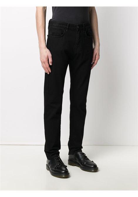 DENIM VITA ALTA MCQ | Jeans | 623398RQO081003