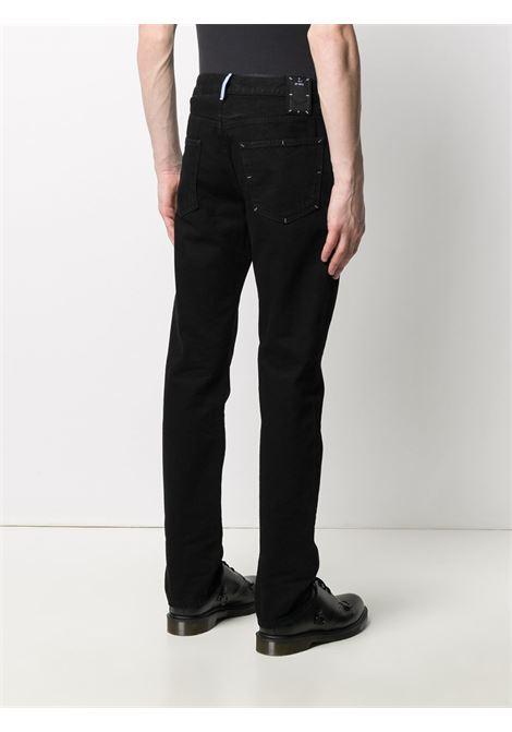 MCQ | Jeans | 623398RQO081003