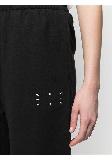 JOGGERS MCQ | Pantalone | 624628RQR201000
