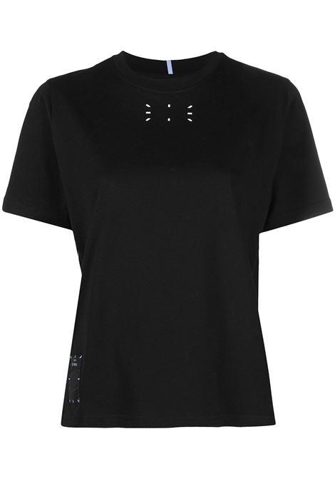 T-SHIRT  STAMPA MCQ | T-shirt | 624665RQR211000