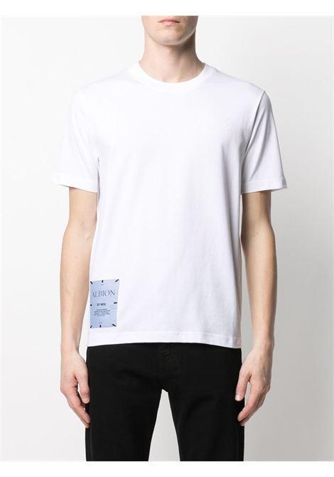 MCQ | T-shirt | 624760RQJ339000