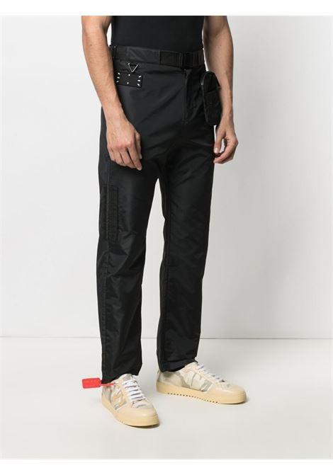 PANTALONE MCQ | Pantalone | 646533RQQ261000