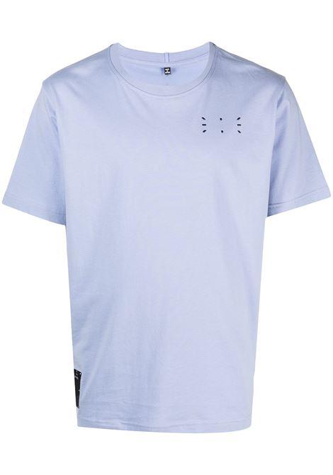 MCQ | T-shirt | 647244RQR215355