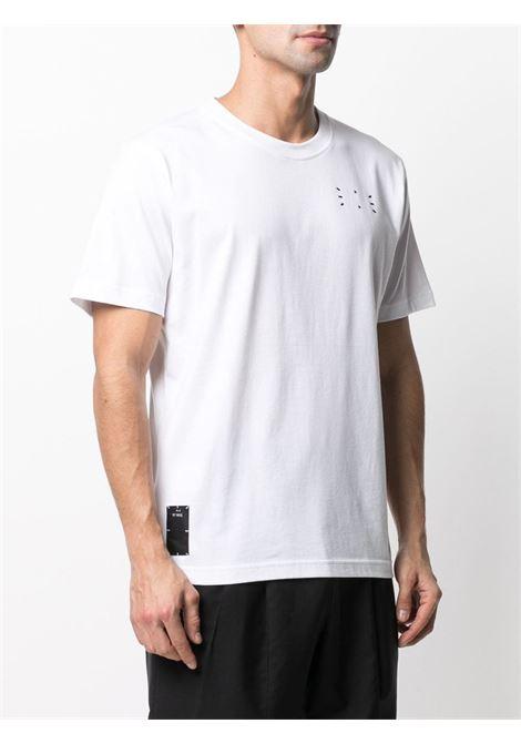 T-SHIRT MCQ | T-shirt | 647244RQR219000