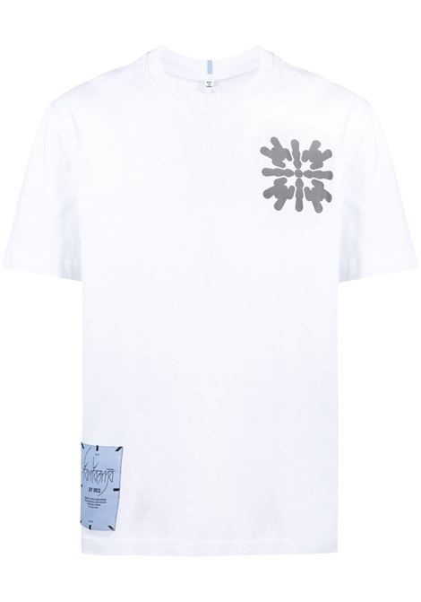 MCQ | T-shirt | 647244RQT359000