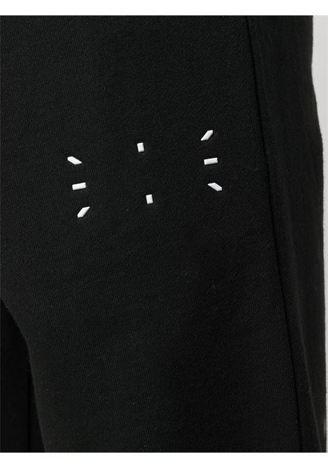JOGGERS MCQ | Pantalone | 647262RQR201000