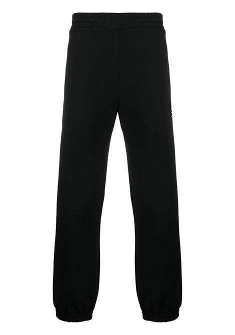 MCQ | Pantalone | 647262RQR201000